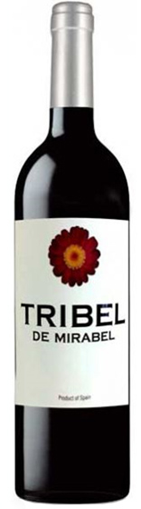 Tribel de Mirabel, 7.5 dl